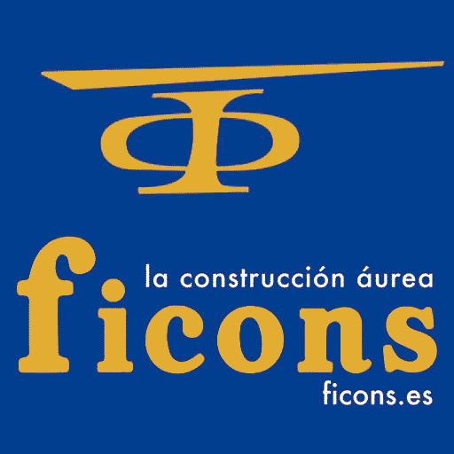Ficons Áurea – Web design and development